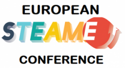 STEAME_CONFERENCE